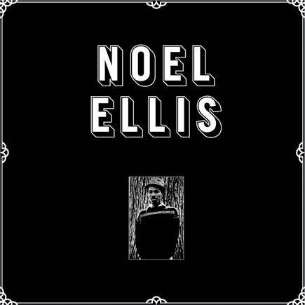 Noel Ellis. dans Noel Ellis noelellis_cover